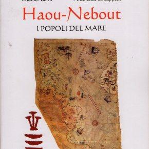 Haou Nebout: i Popoli del Mare alSal8