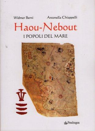 Haou Nebou
