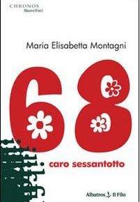 """Al Sal8 la presentazione del libro """"Caro68"""""""
