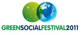 Green Social Festival – 2°edizione