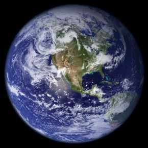 Il Sal8 di Syusy presenta: Terra Vivente con ClaudiaPoppi