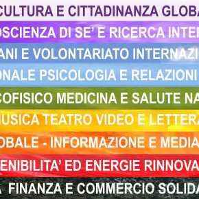 Giornata della ConsapevolezzaGlobale