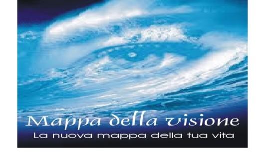 mappavisione 2