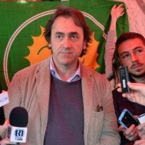 Riammesse le liste Green Italia… secondoround!