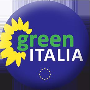 Respinte le liste Green Italia dalle elezionieuropee