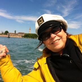 Dopo l'Isola di Poveglia a Venezia compriamocil'Italia!