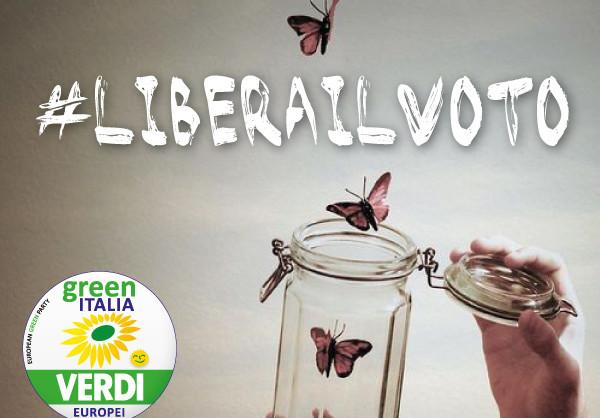 #liberailvoto!