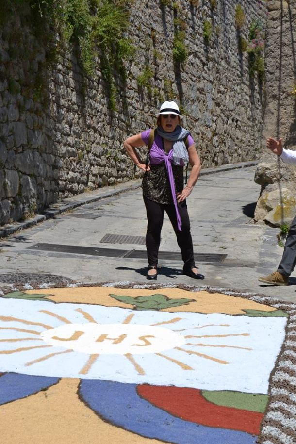 Borgo e Insabbiata 2014 di Montalbano
