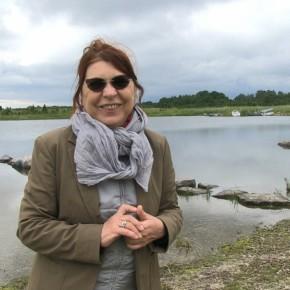 Viaggio in Estonia e Omero nelBaltico
