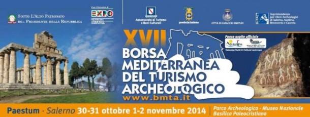 XVII-Edizione-della-Borsa-Mediterranea-del-Turismo-Archeologico