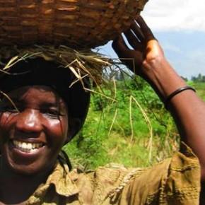 Donne e biodiversitàagraria