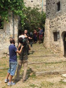 Borgo Tasso