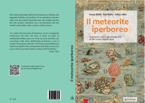 meteorite_iperboreo