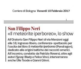 bladycorrierebo-10_2_2017