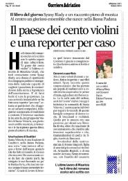 Corriere_Adriatico_Pag1