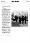 Corriere_Adriatico_Pag2
