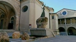 San Francesco a Rieti