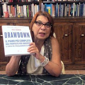 DrawDown, 100 modi per risolvere la crisiclimatica