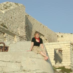 L'Ipogeo di Malta
