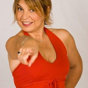 Il Tango Argentino a Ballando con lestelle