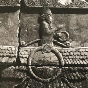 La relazione fra gli dei norreni e gliAnunnaki